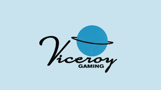 Viceroy Games