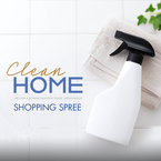 CleanHome_Instagram_SocialImage_Spray Bo