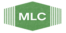 Melanie Layer Creative, LLC Logo