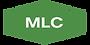 Melanie Layer Creative, LLC Logo