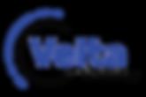 Velta print logo.png