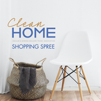 CleanHome_Instagram_SocialImage_chair.pn