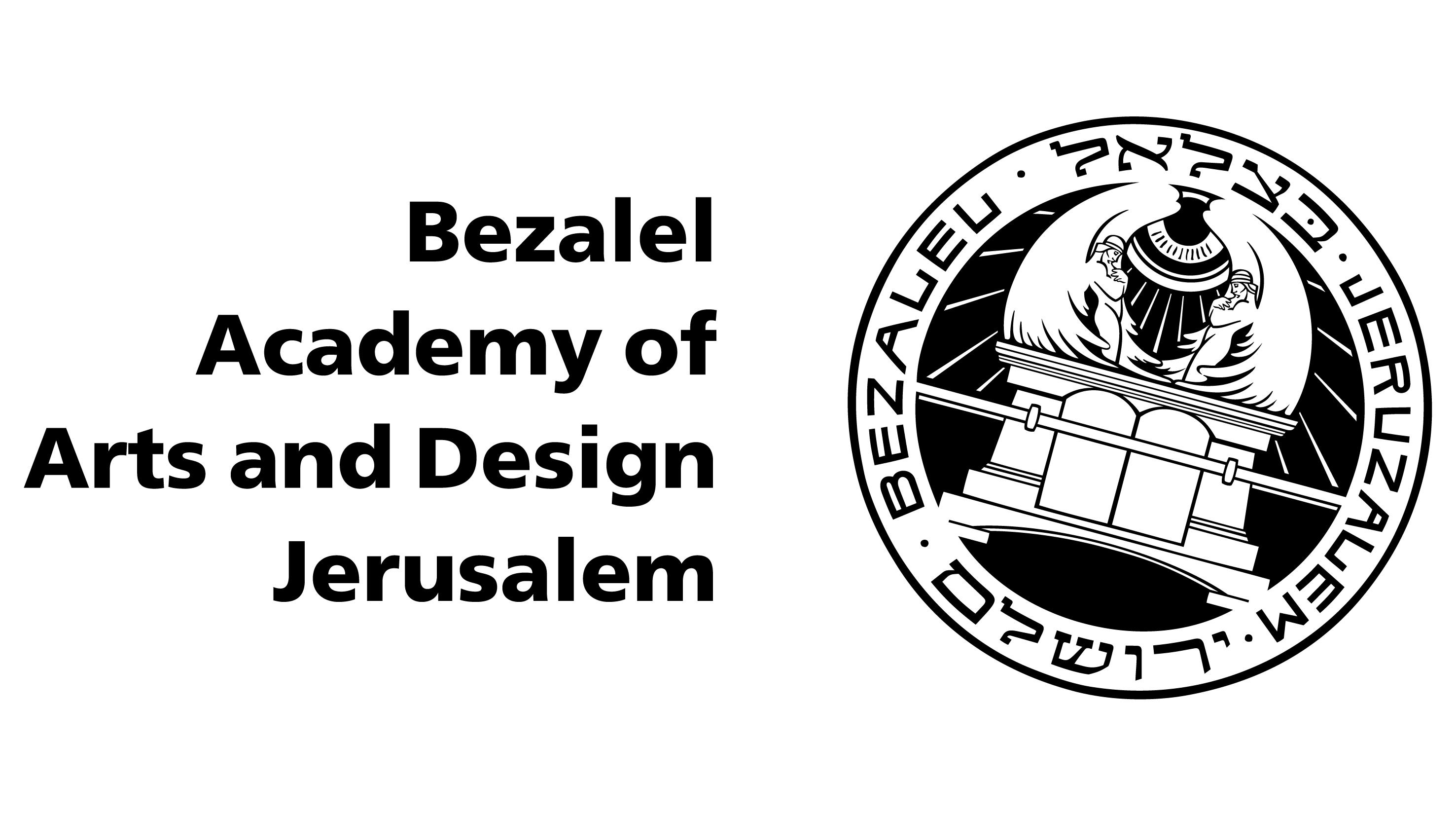 Bezalel Academy