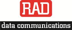 RAD - Data Communications