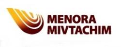 Menora Mivtachim Insurance