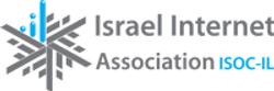 Israel Internet Asssociation