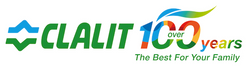 Clalit Health Fund