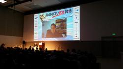 Interviewing Ray Kurzweil