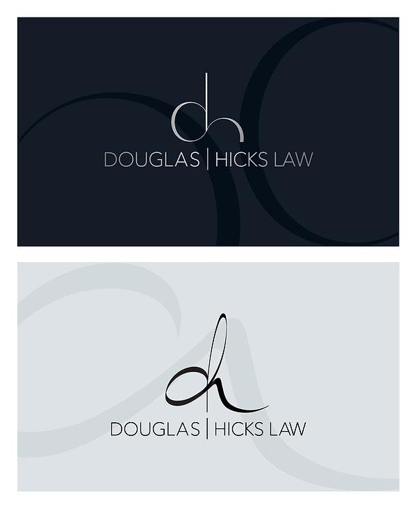 Douglas Hicks BC.jpg