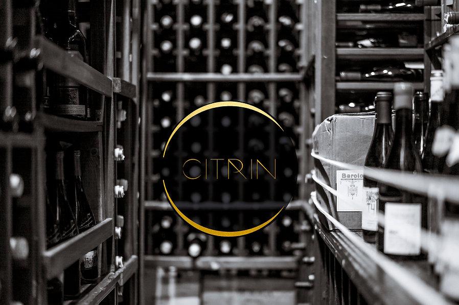 Citrin+Wine+List2 (dragged).jpg