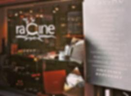 Laguiole Cutlery Store Rodez - Racine
