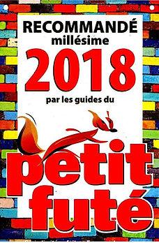 Le Petit Futé Coutellerie Laguiole Renaud Paris