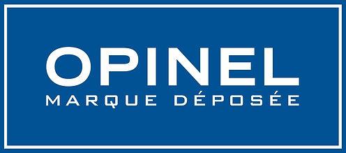 Laguiole Cutlery Store Rodez: Racine