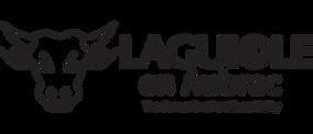 Coutellerie Laguiole en aubrc