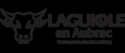 Coutellerie Strasbourg - Laguiole en Aubrac