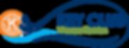 KeyClub-Wellness-Pavilion-Logo.png