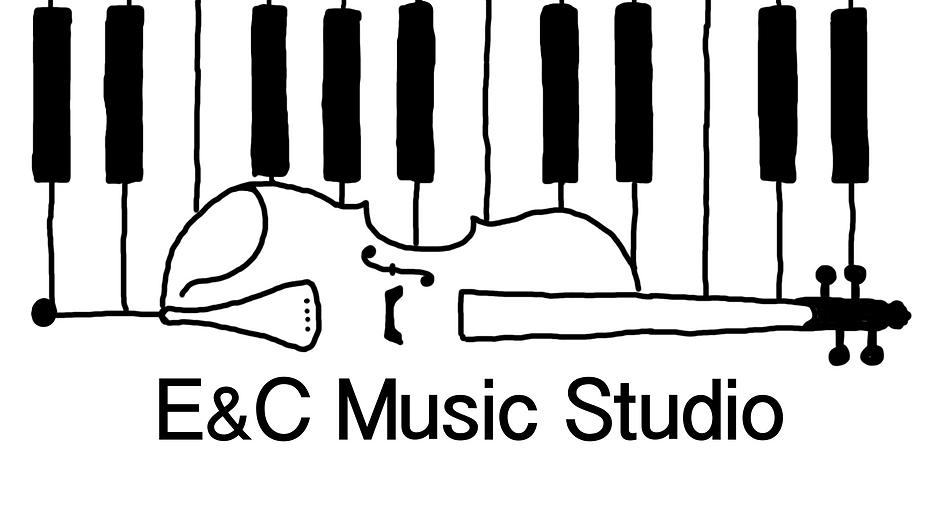 E&CMusic.png