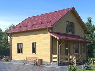 ES_House_No53_FP01.jpg