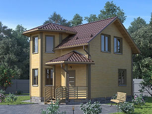 ES_House_No34_FP01_edited.jpg
