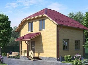 ES_House_No48_FP01.jpg