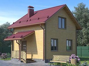 ES_House_No47_FP01.jpg