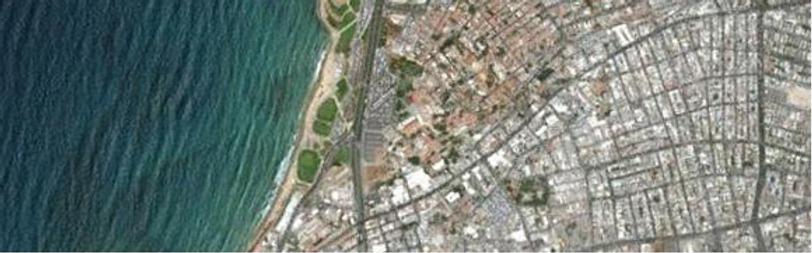 תצלום אויר מהספרייה לגיאוגרפיה.PNG