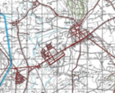 מפה - רמת הגולן   חאן ארנבה.jpg