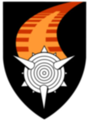 חטיבה 679.jpg