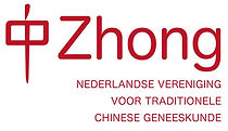 2. Logo Zhong.jpg