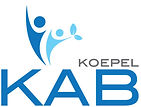 1. Logo KAB 2018_bewerkt.jpg