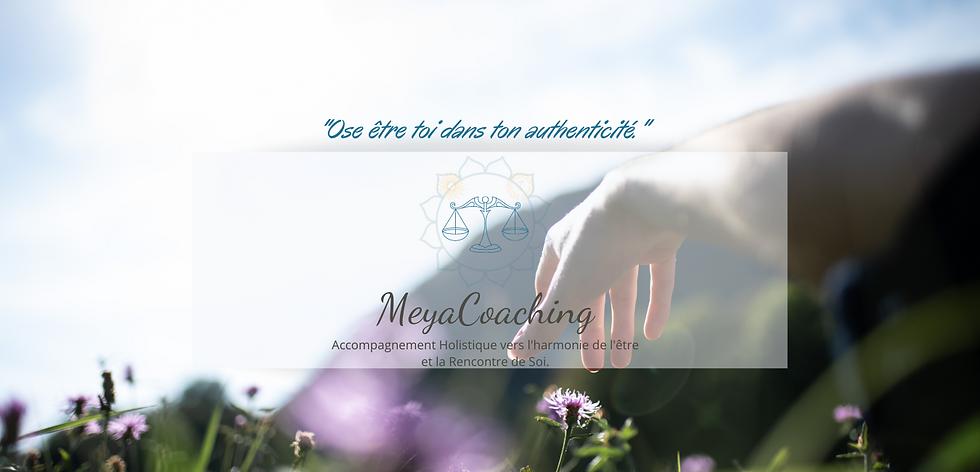 _Ose_être_toi_dans_ton_authenticité._.