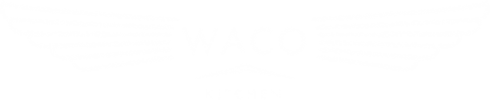 WACO_KITCHEN_WHITE.png