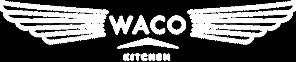 WACO_KITCHEN_WHITE.png
