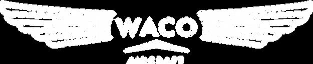 WhiteWacoLogo_Large.png