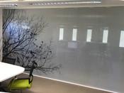 Squid printed office .jpg