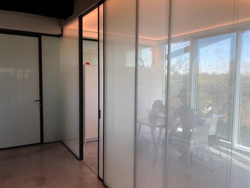 Squid office.jpg