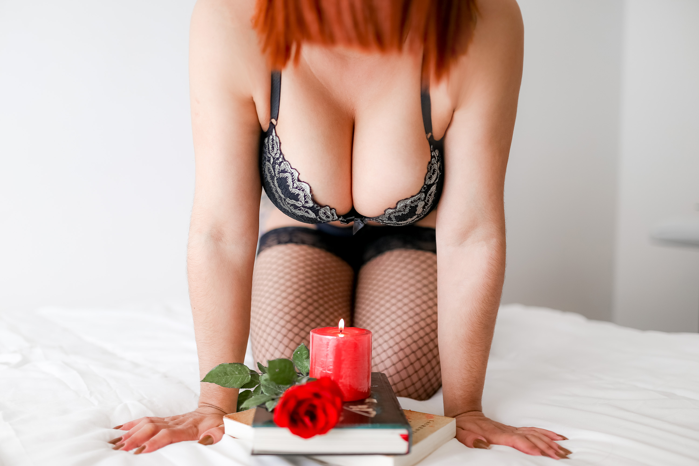 Melissa (3)