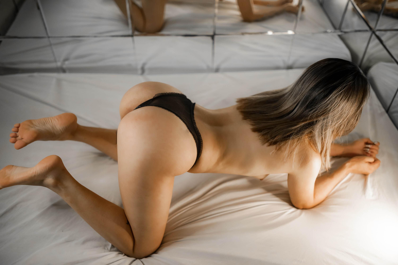 Karina (1)