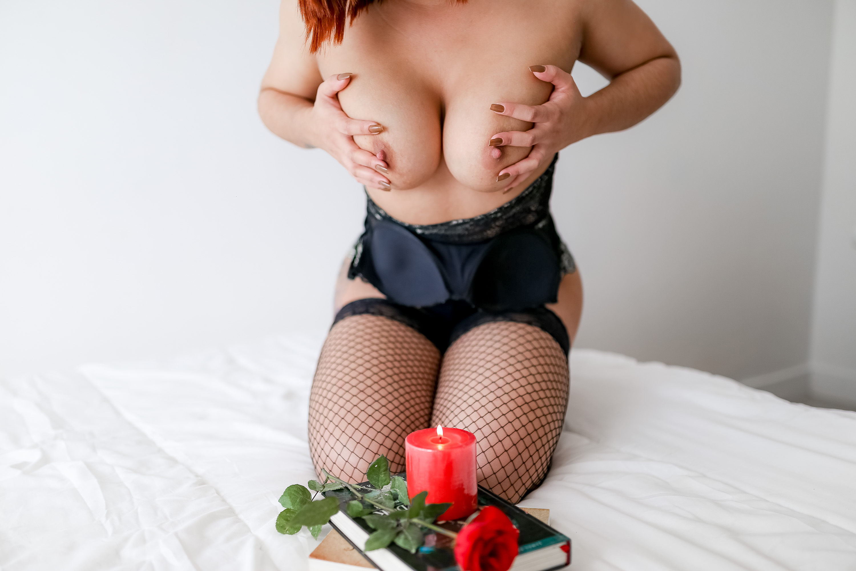 Melissa (4)