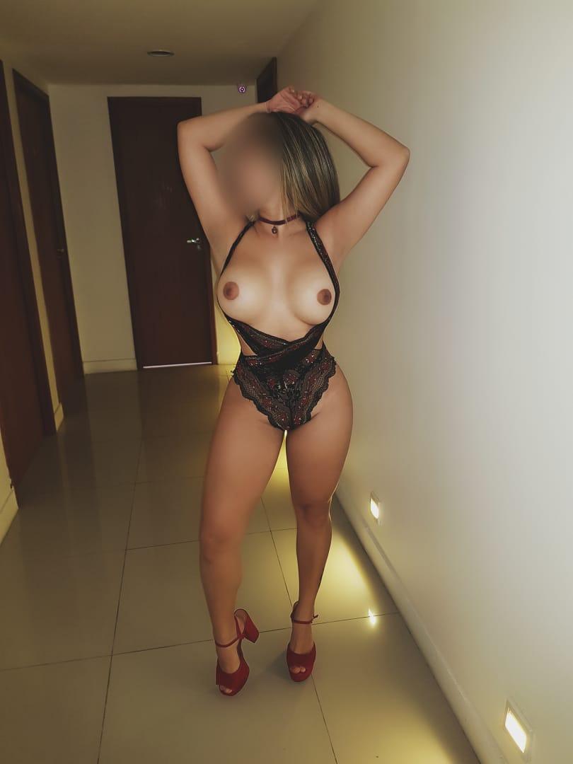 Rebeca (3)