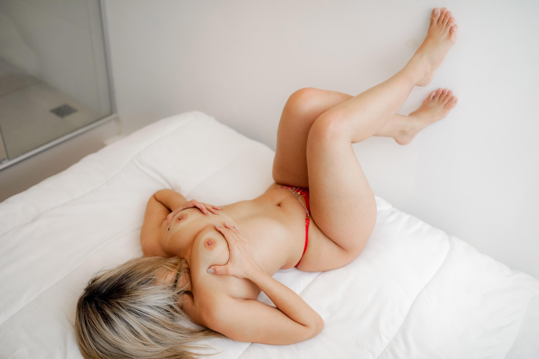 Tatiana (6)