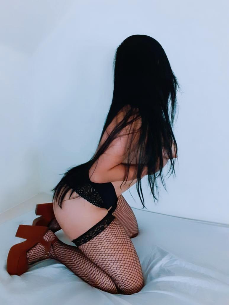 Nina (3)