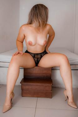 Priscila (8)