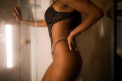 Lorena (4)