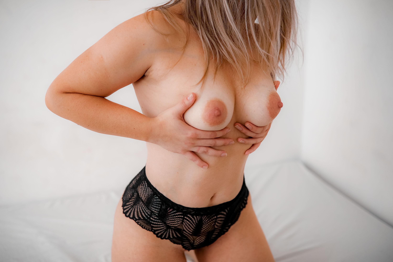 Priscila (6)
