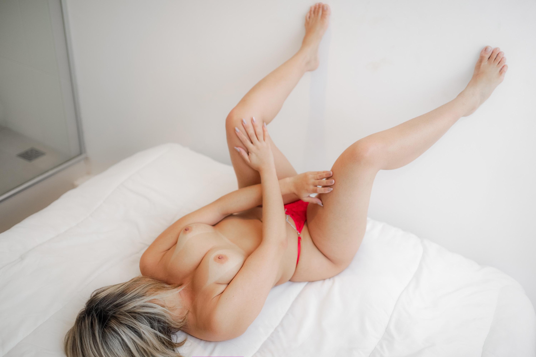 Tatiana (7)