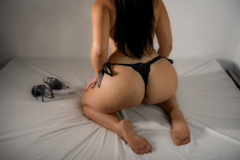 Aline (2)