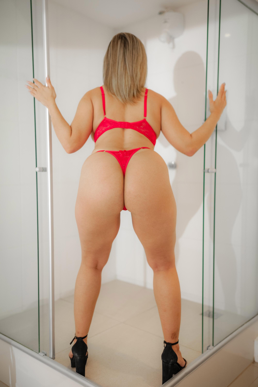 Tatiana (1)