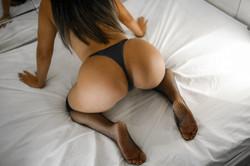 Fabiana (3)