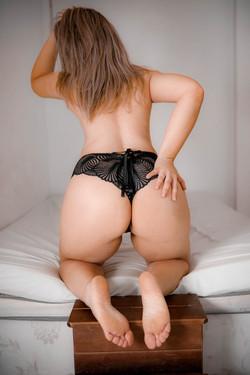 Priscila (3)